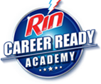 Rin Career Ready Academy
